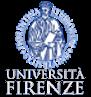 Logo dell'università di Firenze